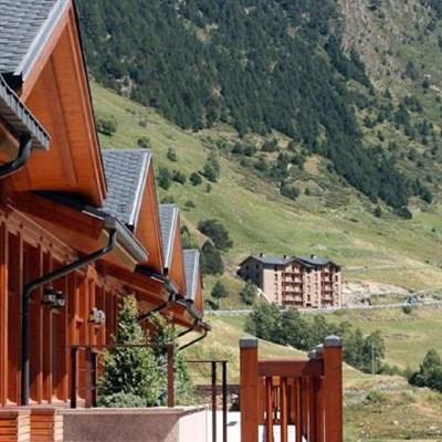 Andorra 2022