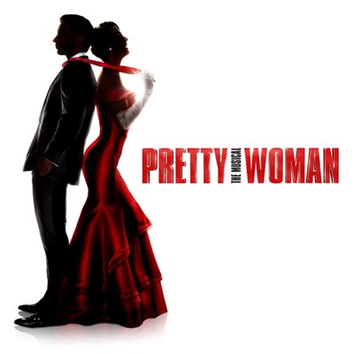 London Day - Pretty Woman 2021