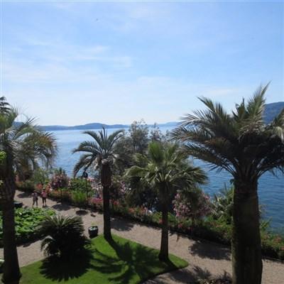 Lake Maggiore 2022