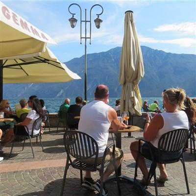 Lake Garda - 8 Days 2021