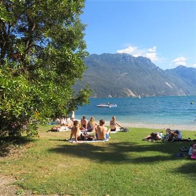 Lake Garda - 12 Days 2021