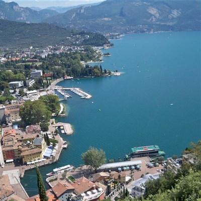 Lake Garda - 10 Days 2021